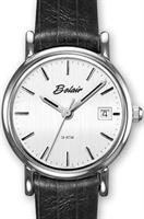 Belair Watches A4252W/S-WHT