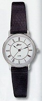 Belair Watches A4262W-WHT