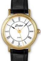 Belair Watches A4262-WHT