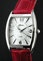 Belair Watches A4276W