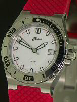 Belair Watches A9430W-RE