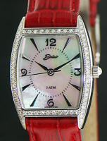 Belair Watches A4277W-MOP