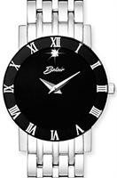 Belair Watches A4213W/B-BLK