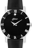 Belair Watches A4213W/S-BLK