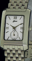 Belair Watches A4259W/B - WHT