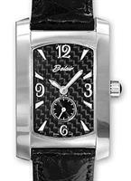Belair Watches A4289W/S
