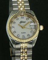 Belair Watches A4702-LIT