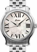 Belair Watches A4954W-LIT