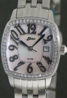 Belair Watches A4981W-LIT