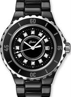 Belair Watches A5016-BLK
