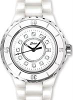 Belair Watches A5016-WHT