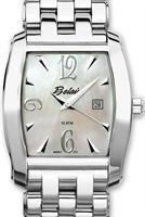 Belair Watches A6920W/B-LIT
