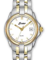 Belair Watches A9416T-WHT