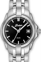 Belair Watches A9416W-BLK