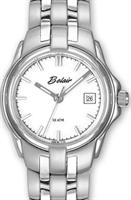 Belair Watches A9416W-WHT