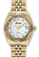 Belair Watches A4700-LIT