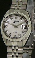 Belair Watches A4700W-LIT