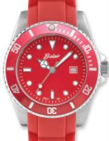 Belair Watches A9411-RED