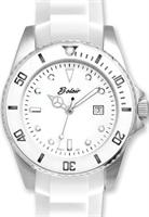 Belair Watches A9411-WHT