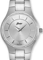 Belair Watches A9433W-SIL