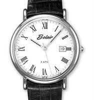 Belair Watches A4152W/S-ROM