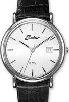 Belair Watches A4152W/S-WHT