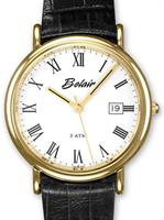 Belair Watches A4152Y/S-ROM