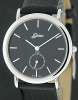 Belair Watches A4153W-BLK