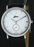 Belair Watches A4153W-WHT