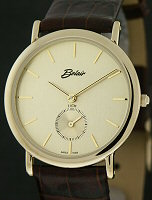 Belair Watches A4153Y-CHA