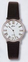 Belair Watches A4157W - WHT