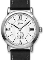 Belair Watches A4190W/S