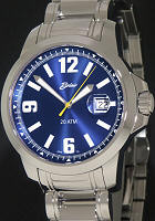 Belair Watches A9319/B-BLUE