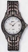 Belair Watches A9705 - WHT