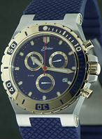 Belair Watches A9930T-BLU