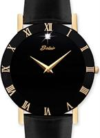 Belair Watches A4113Y/S-BLK