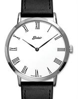 Belair Watches A4120W/S-RM/B