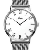Belair Watches A4120W/B