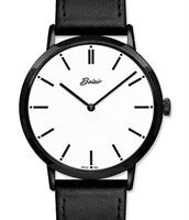 Belair Watches A4121BK/S-WT/BK