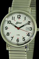 Belair Watches A4152W/X-FF
