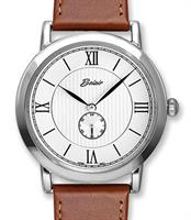 Belair Watches A4185W/S