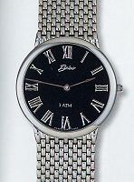 Belair Watches A4457W-BLK