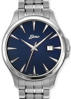 Belair Watches A4762W/B-BLU