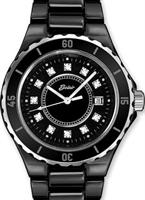 Belair Watches A5011-BLK