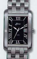 Belair Watches A5910B-BLK