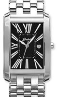 Belair Watches A5922W/B-BLK