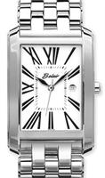Belair Watches A5922W/B-WHT