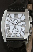 Belair Watches A9910-WHT/MS