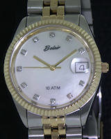 Belair Watches A4602-LIT