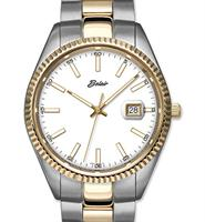 Belair Watches A4408T/B-WHT